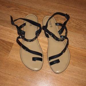BariII Sandals